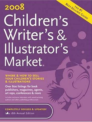 childrens-writers-market1.JPG