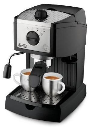 delonghi-espresso-maker.jpg