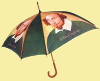 shakespeareumbrellathumb.jpg