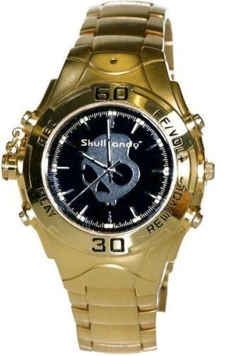 skullcandy-mp3-watch.jpg