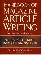 handbook-of-magazine-article-writing.JPG