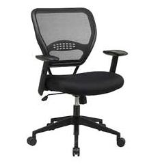 office-star-5500-chair.jpg