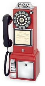 retro-pay-phone.jpg