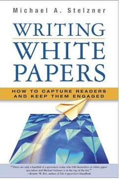 writing-white-papers1.jpg