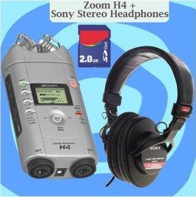zoom-h4-sony-headphones.JPG