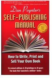 dan-poynter-self-publishing-manual.jpg