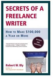 secrets-of-a-freelance-writer-book.jpg
