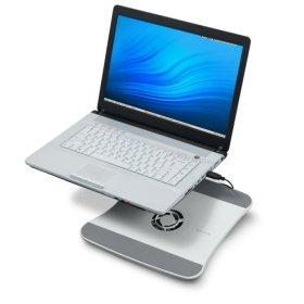 belkin-laptop-cooling-stand.jpg