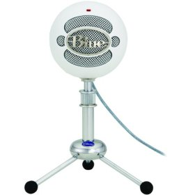 blue-microphones-snowball-usb.jpg