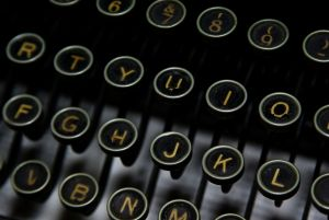 freelance-writing-improvements