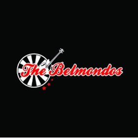 the-belmondos-awesome-rumble