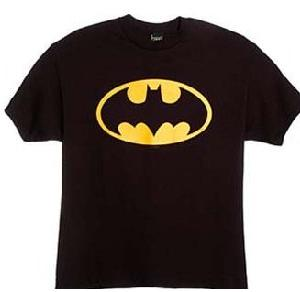batman-shirt