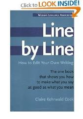 line-by-line-how-to-edit-your-own-writing