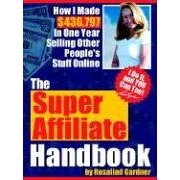 super-affiliate-marketing