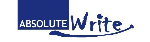 absolute-write