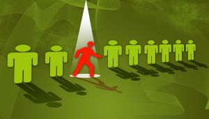 freelance jobs compeition