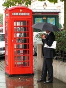 tube_london_phone_269976_l