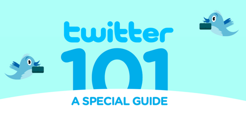 twitter_101guide social cache dot com