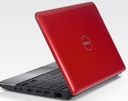 199 laptops bill kurtis AT&T