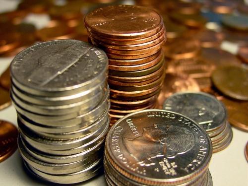 accounting-banking-bonds-760365-l