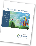 freelance_forecast_survey