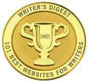 writers-digest-101-best-sites-for-writers