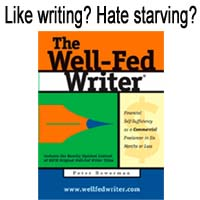 the Well Fed Writer(2)