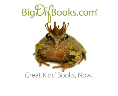 BigDifBooks