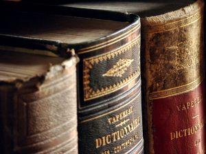 1179698_old_books_1