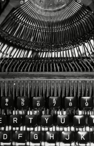 1113326_old_typewriter