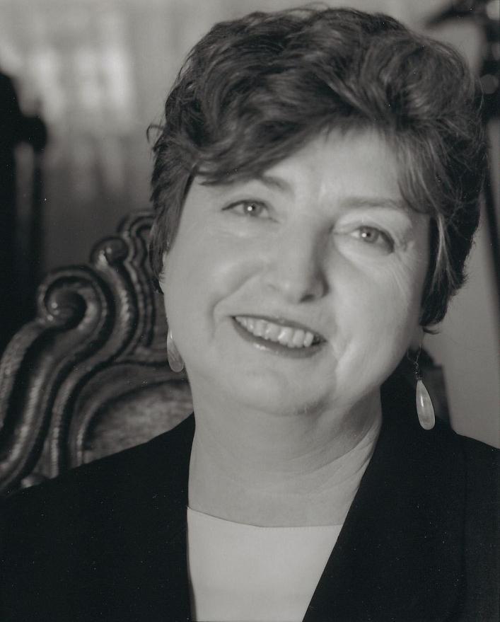 Rachel Madorsky