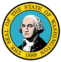 Washington State Writers Groups