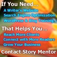 Story Mentor