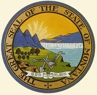 montana writers organizations