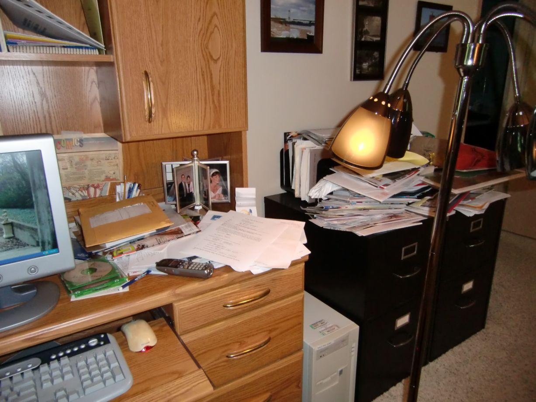 my office 003