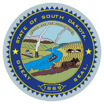southdakota-seal