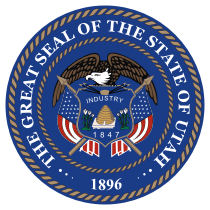 utah-seal
