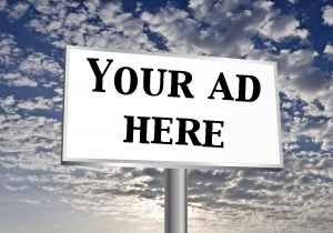 Advertise-on-Freelance-Zone