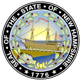 New Hampshire writers groups