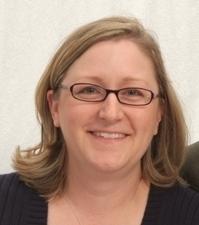 Stacey C. Tobin