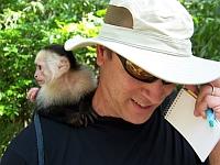 leffel_monkey200