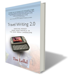 Timleffelbookcover_03