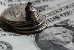organizing_money