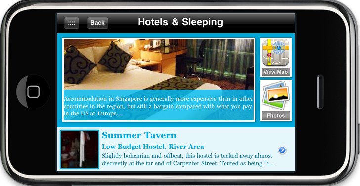 Hotels_Sleeping_Screenshot