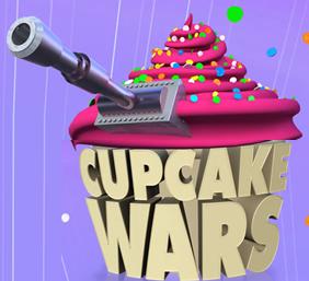 cupcake-wars-logo