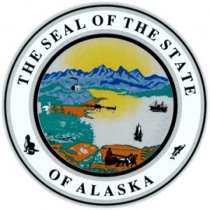 Alaska Writing Programs and centers