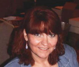 Donna Fletcher, Novelist