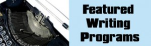 FEATURED-WRITING-PROGRAMS in Delaware