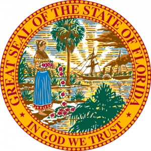 Florida writers programs