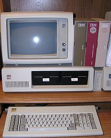 IBM_5150_PC
